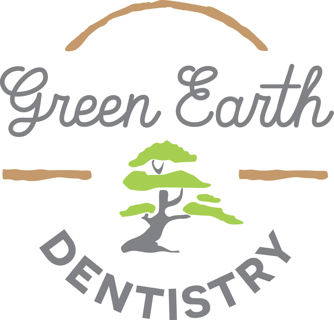 Green Earth Dentistry